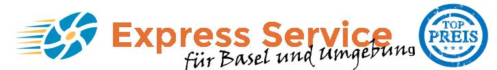 Express Service Dienstleistungen für Basel - Entsorgung